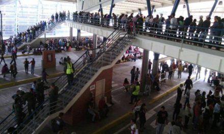 Constituyente en Venezuela, un ave fénix desde las cenizas.