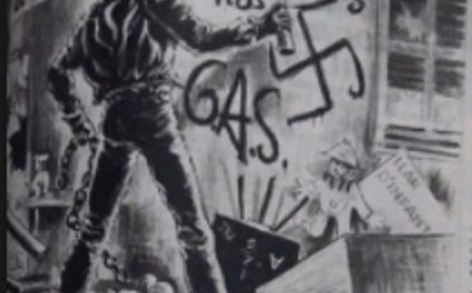1975: Euskal Herria, las víctimas invisibles (2ª parte)