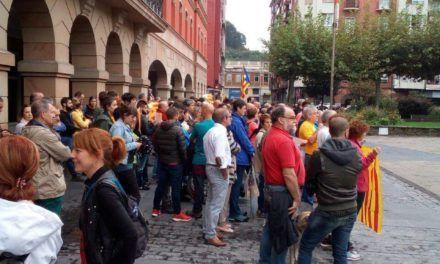 Percepciones desde Euskal Herria sobre el procés catalán.