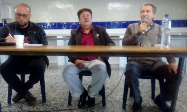 ELN exige pactar un nuevo cese ante el rechazo de Santos a continuar con el diálogo.