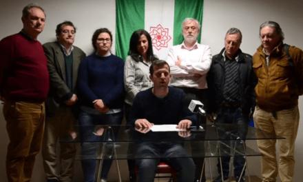 Manifiesto Carambolo por la Cultura Andaluza.