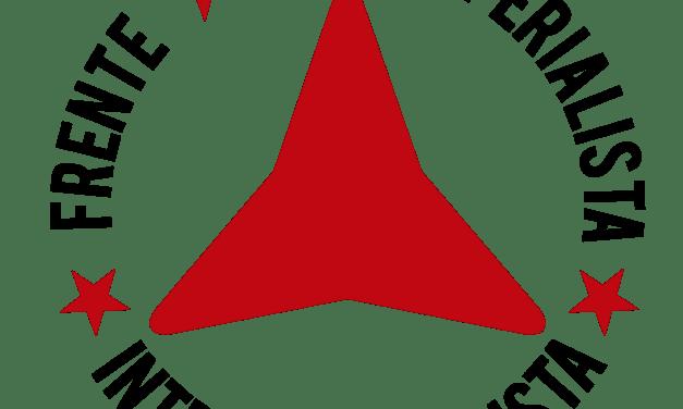 Tribunal Permanente de los Pueblos Contra la Guerra Imperialista y la OTAN celebró sus III  Sesiones.