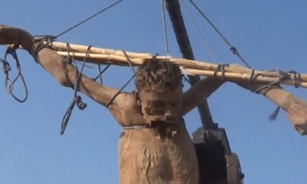 La lucha de Yemen por su soberanía. Parte 3.