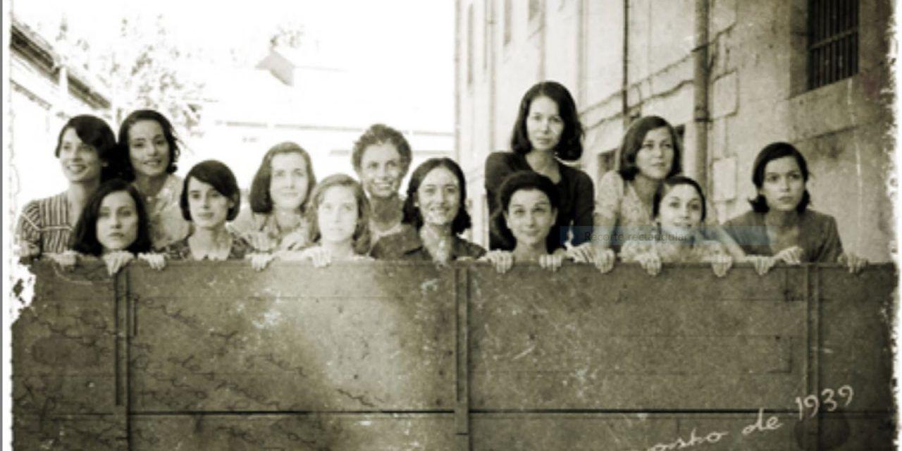 Trece Rosas Rojas: que su nombre no se borre de la Historia