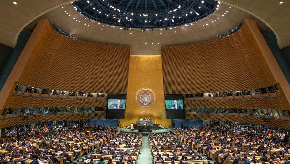R2P: ¿Es digna Venezuela de ser soberana?