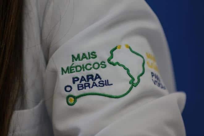 Más Médicos