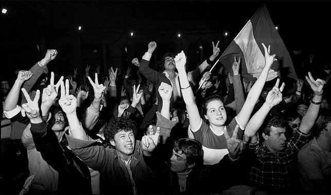 Elecciones Andaluzas (Parte 1). La pugna por el sentimiento Andaluz.