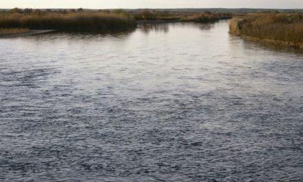 Siria, el cruce del Eúfrates. Programa especial En 25min.