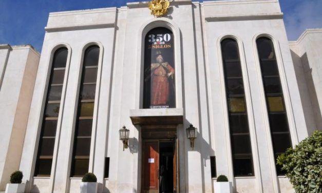 Réplica de la Embajada de Rusia en España al periódico ABC.