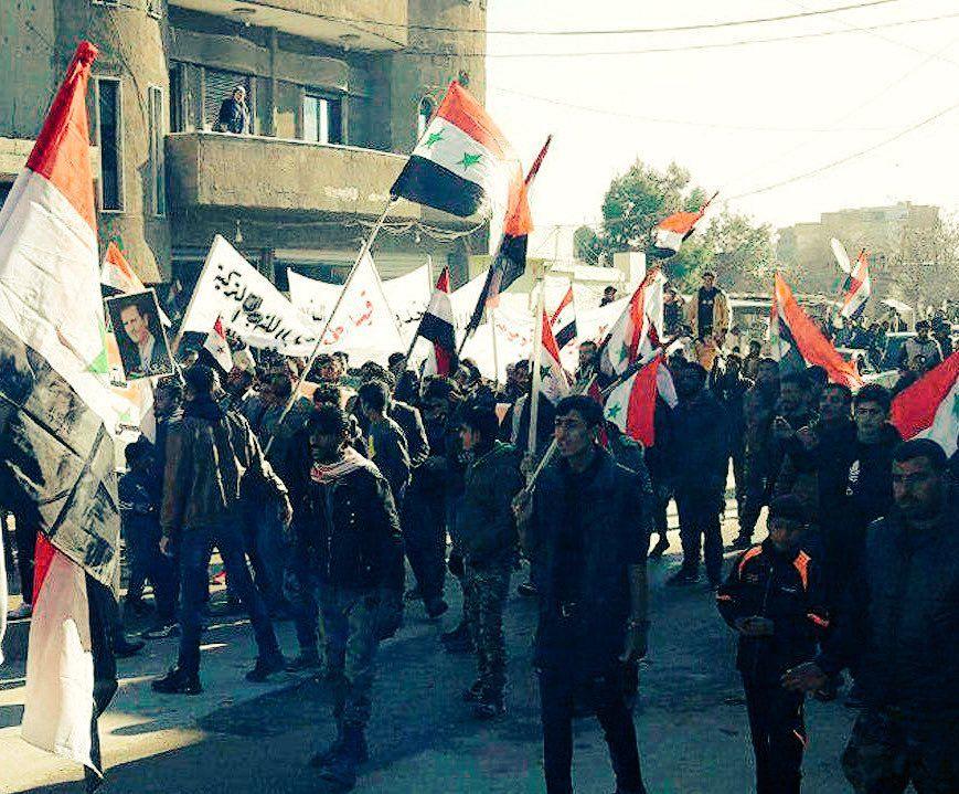 Siria