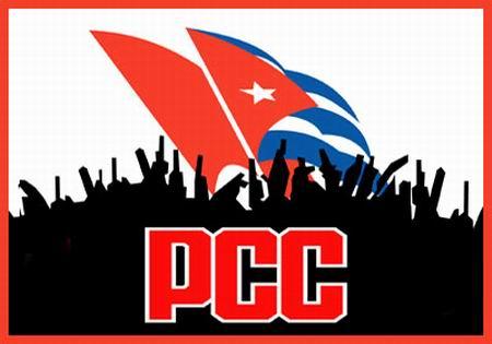 Mensaje urgente del Partido Comunista de Cuba ante la amenaza en Venezuela