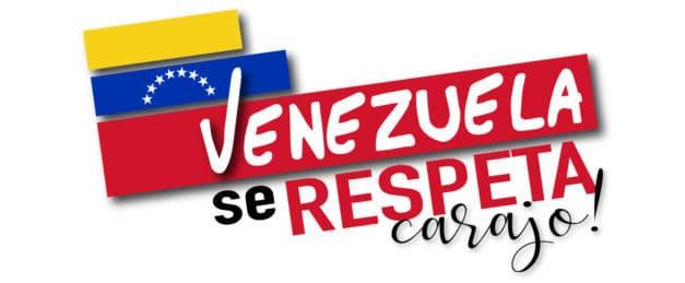 Preguntas y respuestas para comprender el conflicto con Venezuela