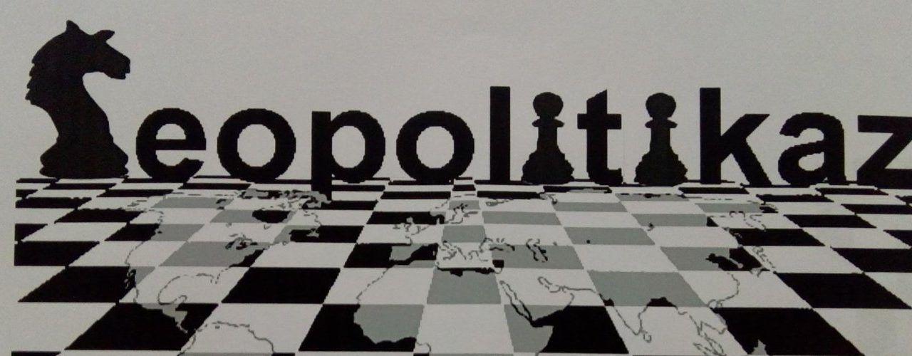 Ivoox: Golpe de Estado en Bolivia- a través de GeopolitikaZ