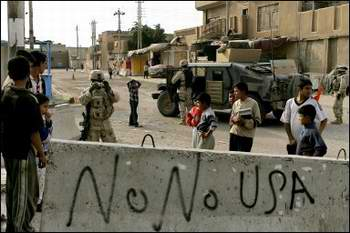 Remember Faluya. 15 años de horror y resistencia en la ciudad de las mezquitas