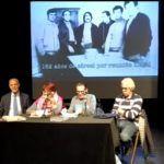 VÍDEO | Luchas obreras históricas en Madrid