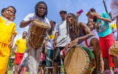 """""""El turismo para Nicaragua tiene sentido si y sólo si contribuye al bienestar social de nuestras familias"""""""