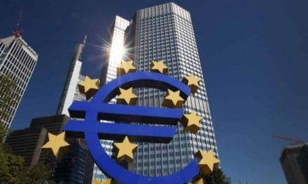 La Unión Europea y la estrategia socialista