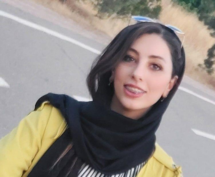 Hamide Falahasl