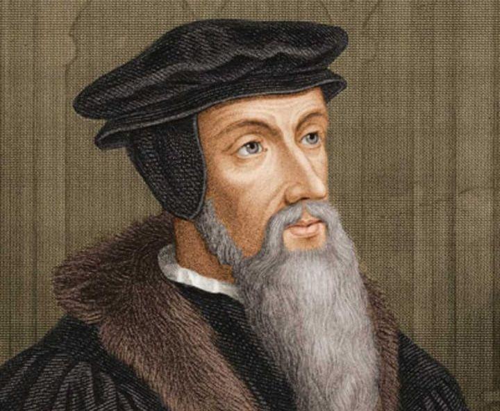 Miguel De Tarso