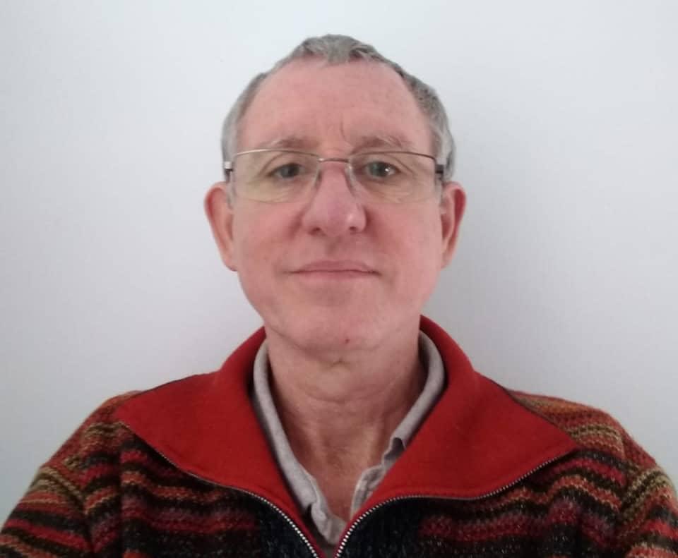 Sergio María Guilli