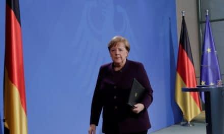 Alemania y el Covid, migajas para los trabajadores, rebanadas para los capitalistas