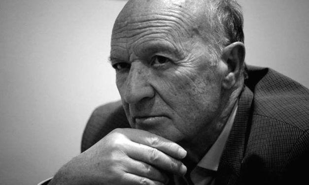Entrevista a Domenico Losurdo – Parte 2