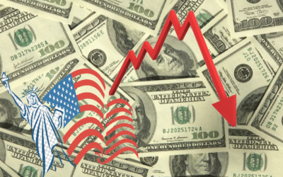 El imperialismo estadounidense y la gestión de la crisis Covid_19