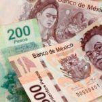 México en los planes del FMI o cómo inducir el shock en medio de la crisis capitalista
