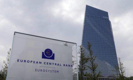 La U.E. debe morir para salvar Europa