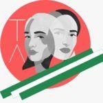 Comunicado de Trabajadoras Andaluzas (TA) ante la situación en el campo andaluz