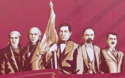 Los retos de la cultura política mexicana