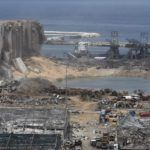 El futuro del Líbano sólo podrá tener solución ligado a un futuro para la región que implique la liberación de los esquemas impuestos por el imperialismo