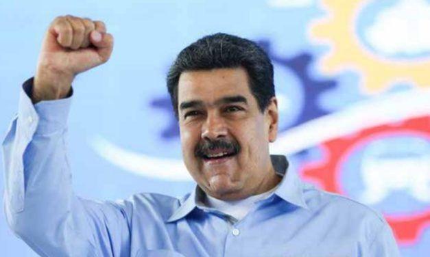 Boletín de economía política y revolución del  PSUV, Nº 22 – Septiembre 2020