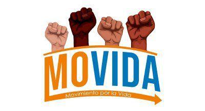 Surge el movimiento por la vida para exigir al gobierno de Ivan Duque parar las masacres