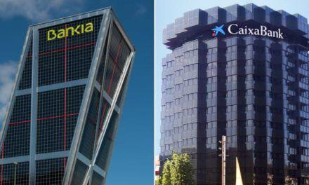 Los gobiernos españoles: de ignominia en ignominia hacia la concentración del gran capital